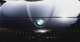 BMW serii 5 Individual